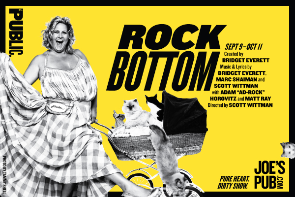 600x400_rockbottom2
