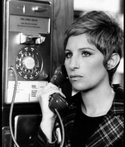 barbra-streisand-phone